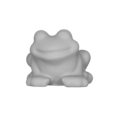 Matter and Form 3D Desktop Scanner - Matter and Form